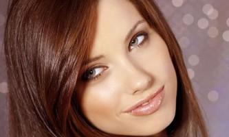 Маска для волосся з желатином - розкриваємо секрети об`ємних волосся!