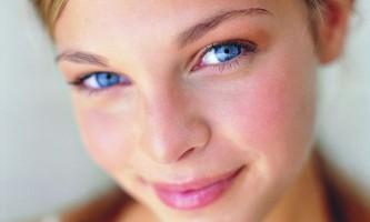 Маска з желатину і активованого вугілля: рецепти красивої і здорової шкіри