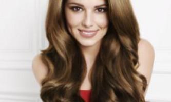 Маски для швидкого росту волосся