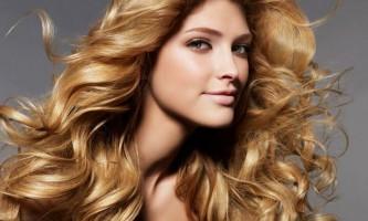 Маски для зміцнення волосся - природне здоров`я і блиск ваших локонів!