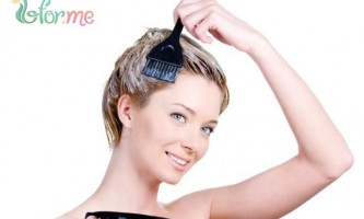 Маски для прискорення росту волосся в домашніх умовах