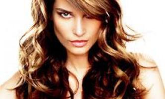 Маски від випадіння волосся: домашні народні ефективні рецепти