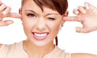 Масаж вух - позбавлення від багатьох хвороб