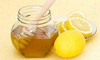 Медово-лимонна маска для обличчя: універсальний рецепт краси