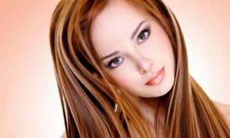 Мелірування волосся на фольгу і через шапочку в домашніх умовах