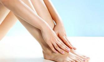 Міцелій на нігтях: основні ознаки і методи лікування