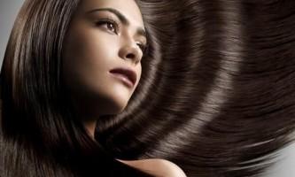 Міфи про догляд за волоссям і обличчям