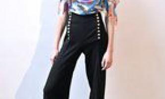 Модні брюки сезону осінь-зима 2009-2010: брюки кльош, прямі широкі брюки, брюки галіфе, брюки-банани, вузькі і прямі брюки, укорочені брюки і шаровари