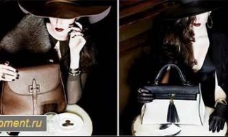 Модні головні убори осінь 2011. Модні капелюхи, кепки, мілітарі і в`язані шапки сезону осінь-зима 2011/2012