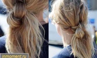Модні зачіски 2011: зачіски для довгих, коротких і волосся середньої довжини. Найпопулярніші відтінки волосся 2011