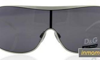 Модні сонцезахисні окуляри літо 2012