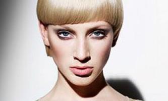 Модні стрижки для короткого волосся: правила вибору. Переваги та недоліки коротких стрижок. Гладкі і асиметричні стрижки, стрижки пікс, каре і боб