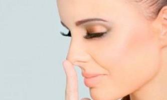 Мокнучі екзема: причини, симптоми, лікування