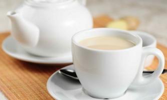 Молокочай для схуднення: корисні властивості унікального напою і способи приготування