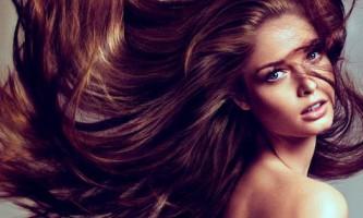 Чи можна змінити колір волосся без фарби?