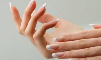 Нарощування нігтів в домашніх умовах: докладна інструкція