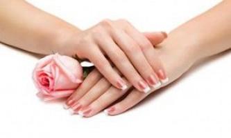 Крем для рук в домашніх умовах: оксамитова шкіра завжди!