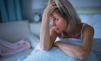 Народні засоби в боротьбі з поганим сном