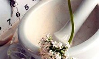 Настоянка валеріани. Застосування і лікування настоянкою валеріани