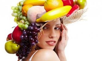 Недоліки та переваги лужної дієти для схуднення