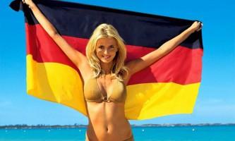 Німецька дієта на 7 тижнів: спорудити для товстунів