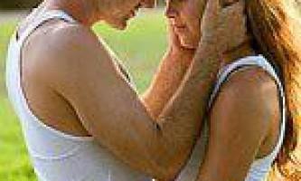 Секрет ідеального шлюбу