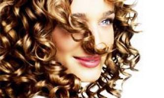 Нормальне волосся. Догляд за нормальними волоссям будинку: шампуні, ополіскувачі, кондиціонери і маски