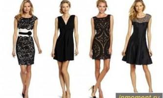 Новорічні сукні для зустрічі 2013 року змії