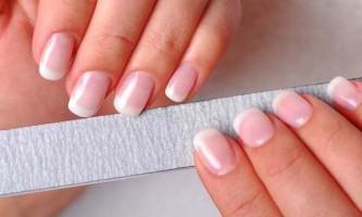 Про які хвороби повідомлять ваші нігті?
