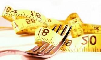 Обов`язкове для всіх весняне схуднення