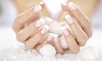 Навчання гелевому нарощуванню нігтів з відео: від теорії до практики