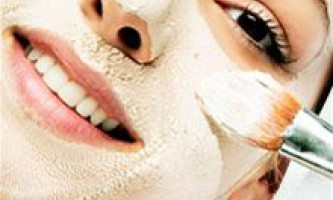 Очищаючі маски для обличчя. Домашні очищаючі маски для обличчя (пори особи) з трав і продуктів: народні рецепти