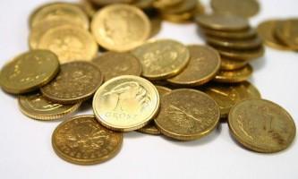 Очищення старовинних монет в домашніх умовах