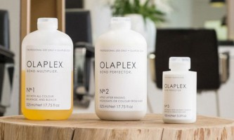Olaplex для волосся: ефективний догляд і лікування