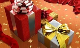 Оригінальні та незабутні подарунки на день народження