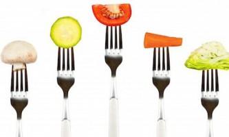 Основні нюанси дієти усама хамді