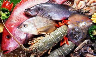 Основні особливості середземноморської дієти