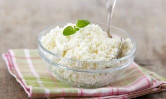 Основні принципи сирної дієти
