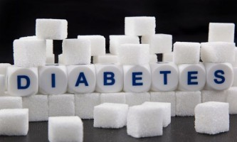 Основи харчування при цукровому діабеті