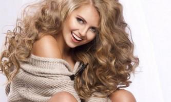 Освітлення волосся медом і корицею: покрокова інструкція