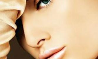 Освіжаючі маски для обличчя: народні домашні рецепти. Освіжаючі маски для жирної та комбінованої шкіри