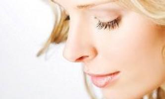 Отшелушивающие маски для обличчя: домашні і народні рецепти. Отшелушивающие маски для сухої, жирної, нормальної і проблемної шкіри