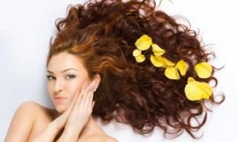 Відтіночний шампунь для волосся: що потрібно знати