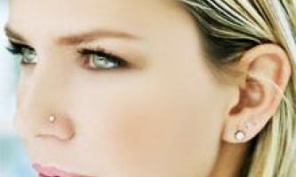 Пігментація шкіри обличчя. Причини пігментації шкіри. Види пігментації