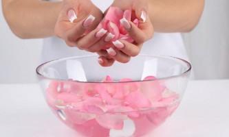 Живильні домашні маски для росту і зміцнення нігтів: робимо нігті здоровими!