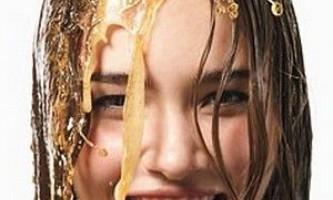 «П`янка» краса або хмільний напій для волосся