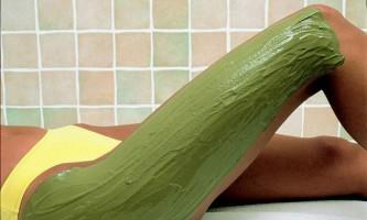 Що таке циркулярний душ і кому він буде корисний