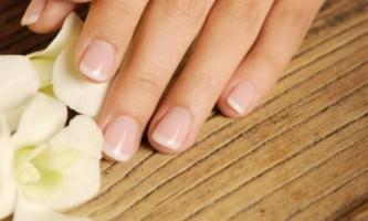 Чому ламаються нігті і як їх зміцнити?