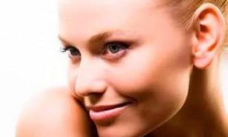 Чому з`являється екзема в волоссі на голові і як її вилікувати