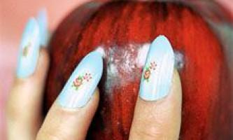 Чому шаруються нігті? Здорові нігті і харчування: вітаміни і мінерали. Що корисно для нігтів. Пивні дріжджі для нігтів